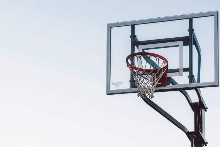 Basketball teams quiz