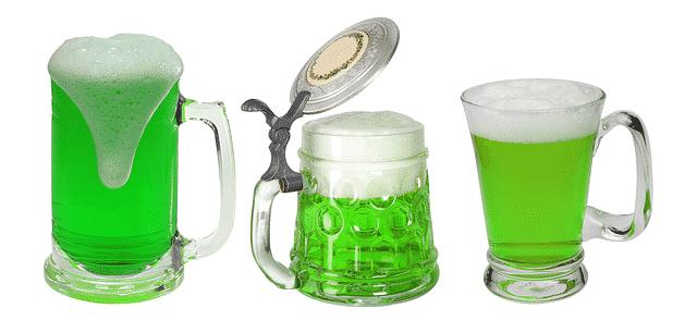 Beer anagrams quiz