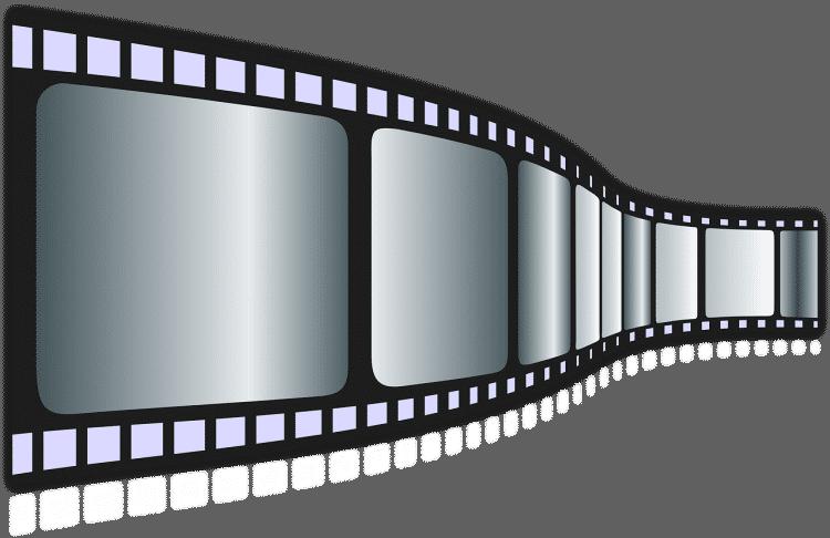 Blockbuster Film Quiz