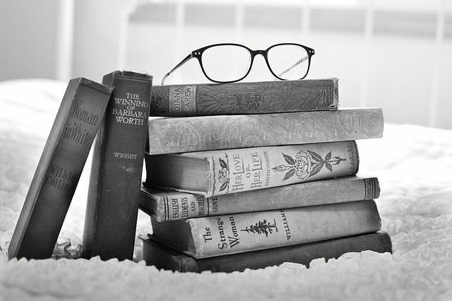 Book sequels quiz
