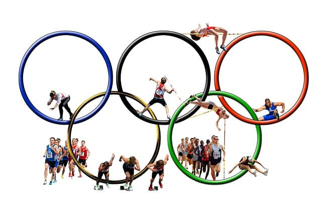 British Olympic Medal Winners