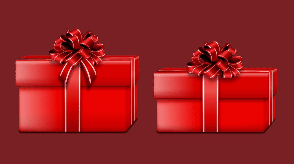 Christmas Pub Quiz Questions - ReadyMadePubQuiz.com