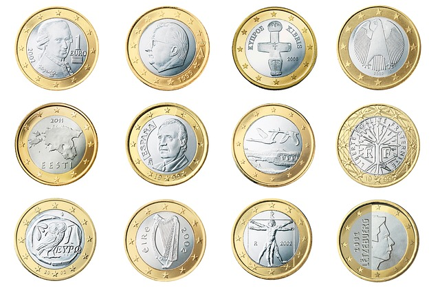 Currencies Before the Euro