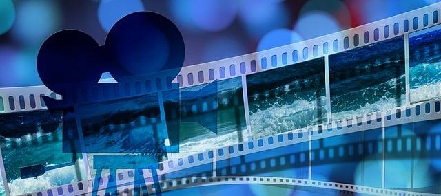 Film Directors Pub Quiz