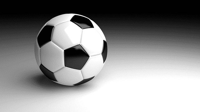 Football nicknames quiz