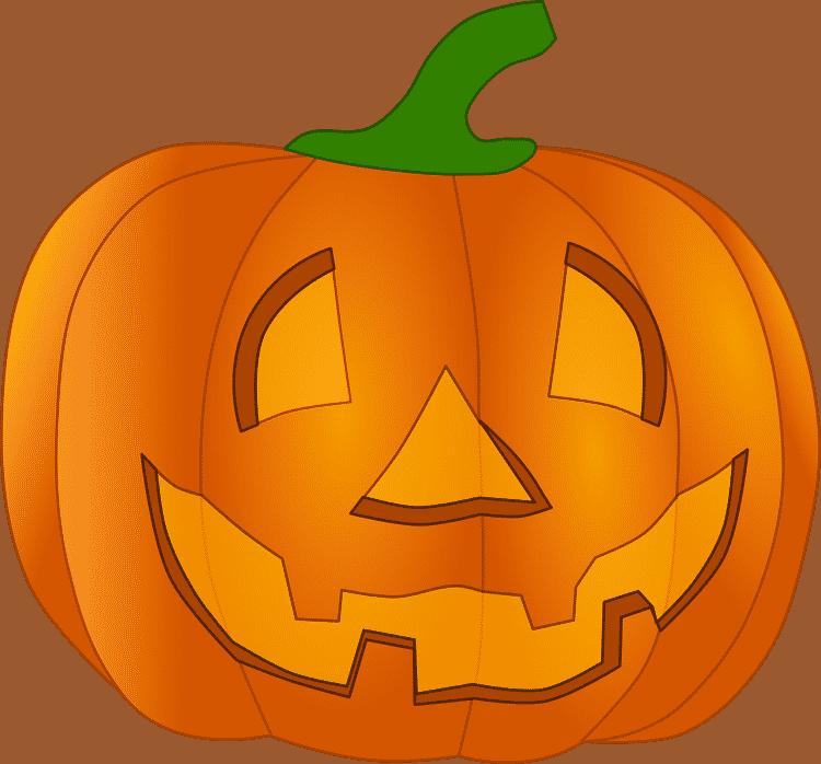 halloween pub quiz