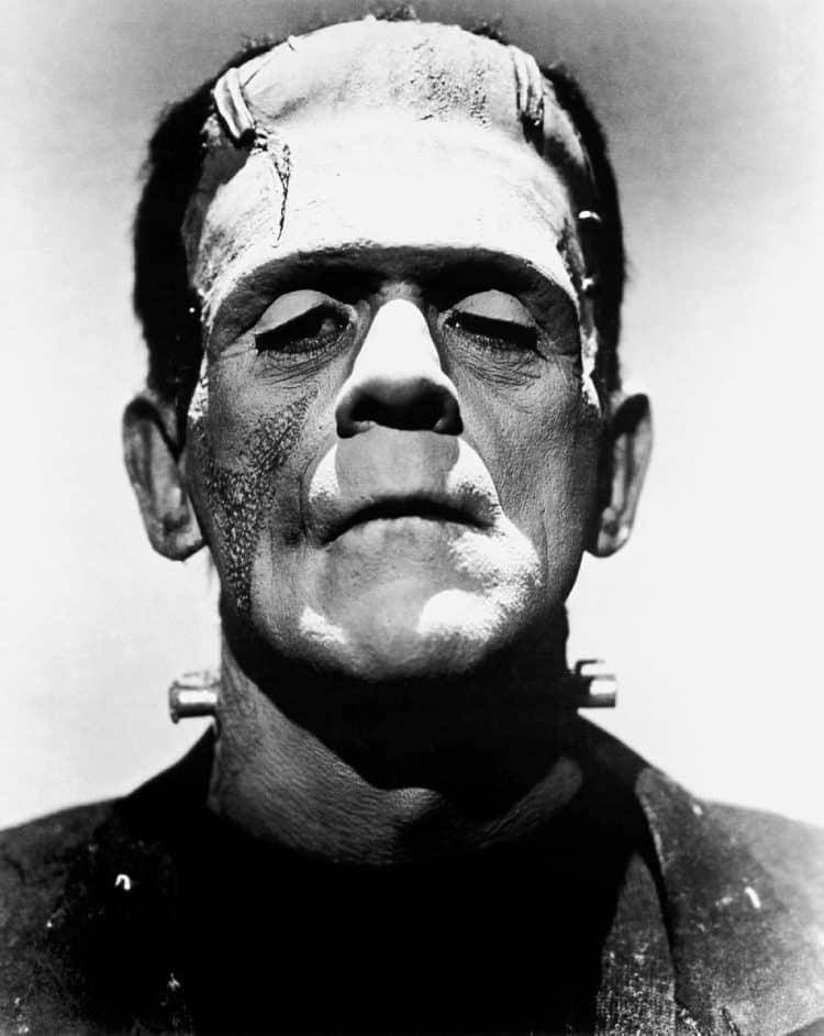 Halloween Film Quiz