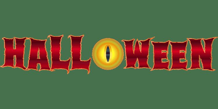 Halloween Anagram Quiz