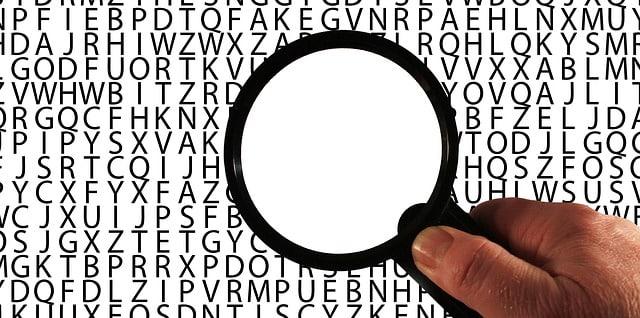 Ology Words Quiz