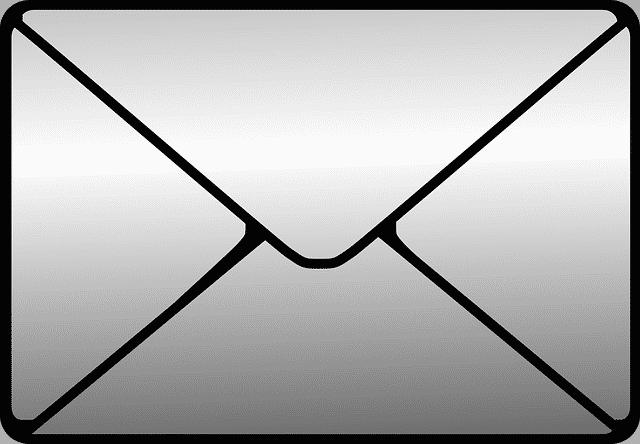Postcodes quiz
