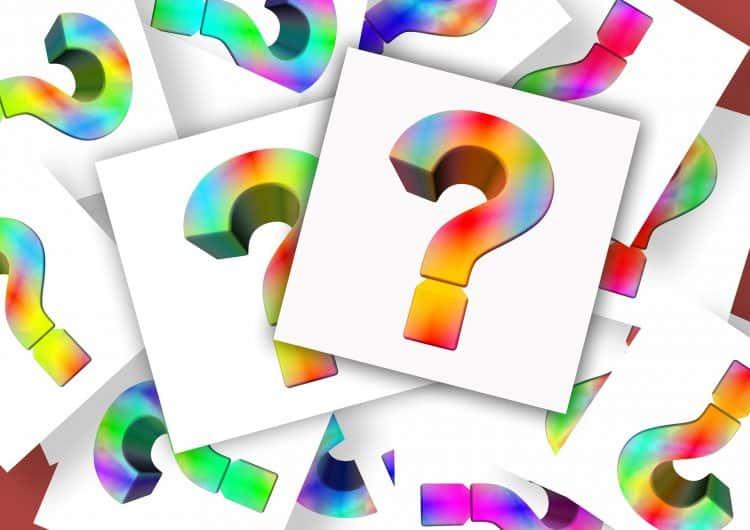 Free Quiz Questions