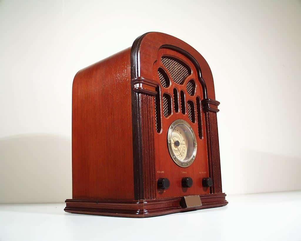 Radio Quiz