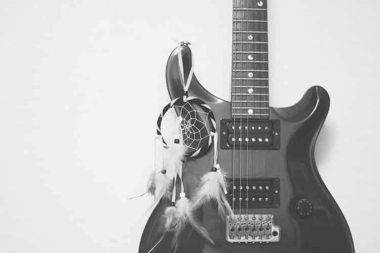 Rock Band Quiz