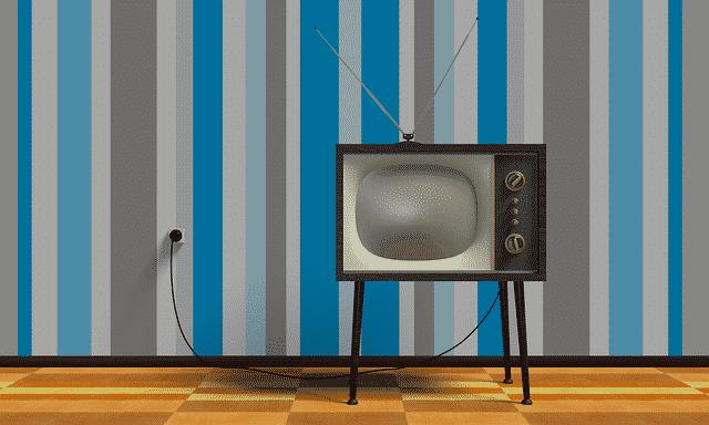 TV Sponsors Quiz