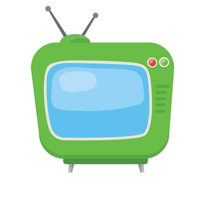 TV and Film Character Quiz