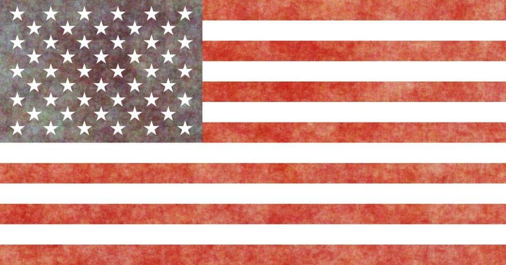 US State Quiz