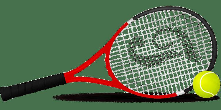Wimbledon Quiz