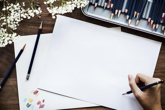 Artists Picture Quiz