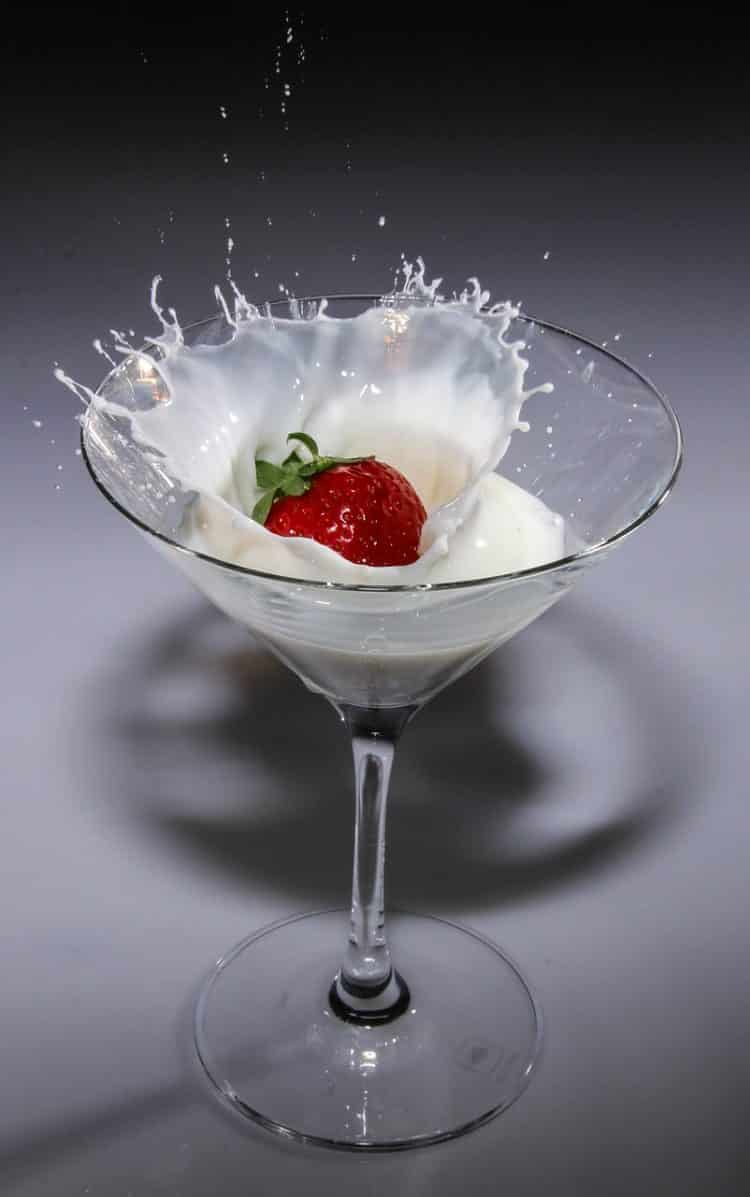cocktails quiz