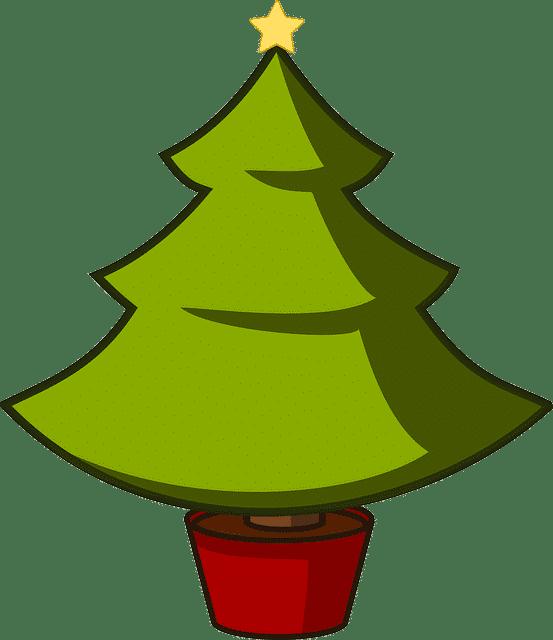 2019 Christmas Quiz