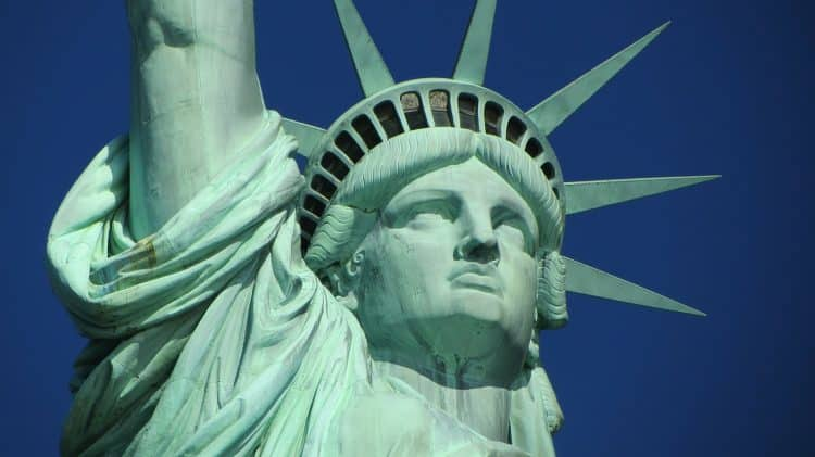 famous landmarks quiz
