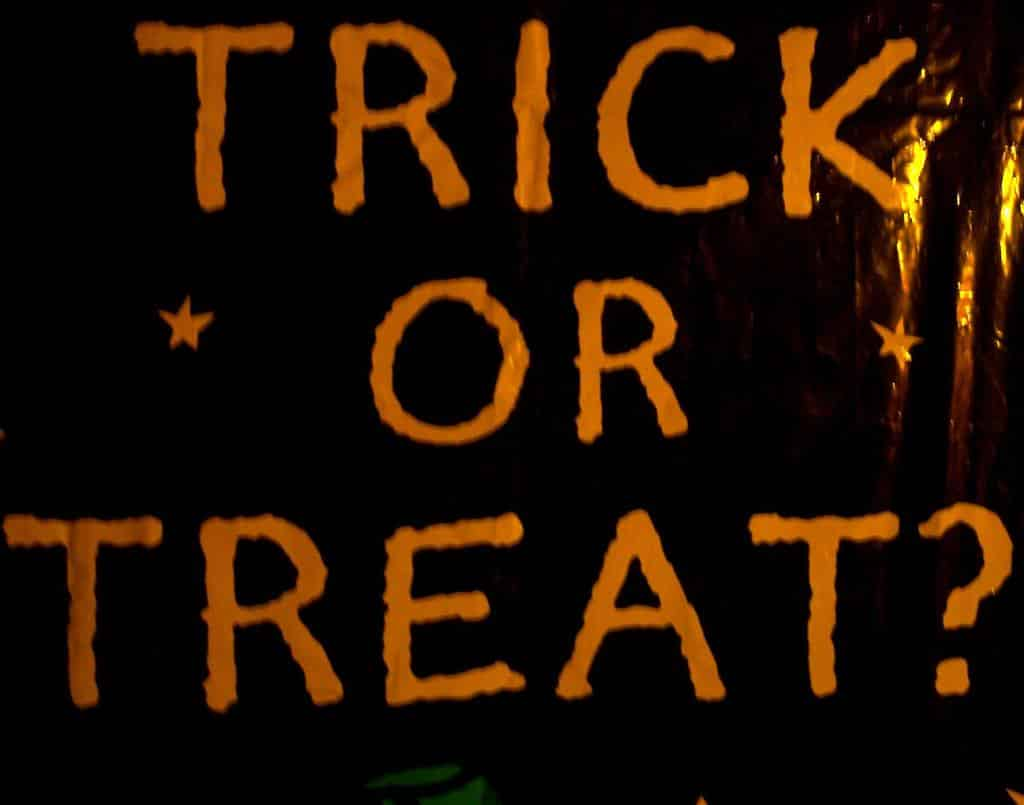 trick+or+treat